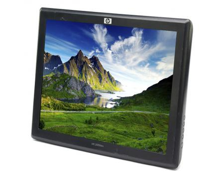 """Elo Touch ET1515L-8CWA-1-RHP-G - Grade C - No Stand - 15"""" LCD Touchscreen Monitor"""