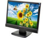 "Envision G918w1 19"" Widescreen LCD Monitor - Grade B"