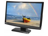 "Gateway FHX2300 23"" LCD Monitor - Grade B"