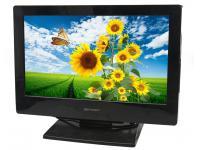 "Emerson LD190EM2 18.5"" LCD Monitor - Grade C"