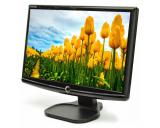 "Emachines E182H 18.5"" Widescreen LCD Monitor - Grade A"