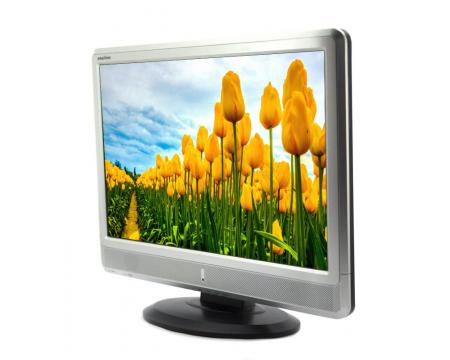 "eMachines E216T5W 21.6"" Widescreen LCD Monitor - Grade C"