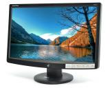 "Emachines E181H 18.5"" Widescreen LCD Monitor - Grade A"