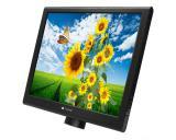 "Gateway 700g 17"" LCD Monitor - Grade C - No Stand"