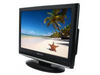 "Emerson LC195EM9 19""  LCD TV Monitor - Grade C"