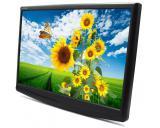 "eMachine E200HV 20"" Black Widescreen LCD Monitor"