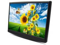 "eMachine E200HV 20"" Black Widescreen LCD Monitor - Grade B"