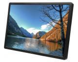 """Dell E2213C 22"""" LED LCD Monitor - Grade A - No Stand"""