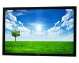 "Dell Ultrasharp 2408WFP 24"" Widescreen LCD Monitor - Grade A - No Stand"