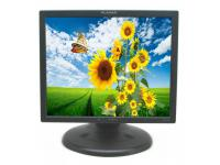 "Planar PX1710M 17"" LCD Monitor - Grade A"