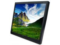 """NEC LCD17V 17"""" LCD Monitor - Grade B - No Stand"""