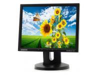 "Samsung 152N SyncMaster 15"" LCD Monitor - Grade A"