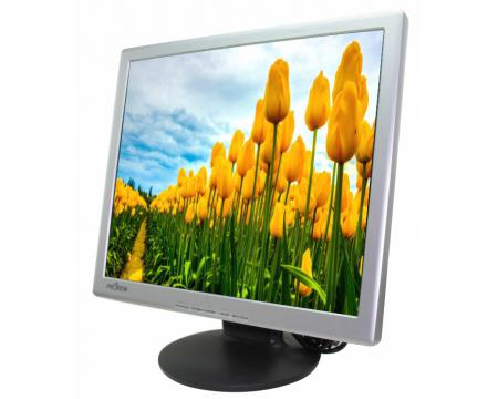 Proview 900P 19 LCD Monitor
