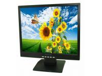 """Princeton LCD1910 - Grade C - 19"""" LCD Monitor"""