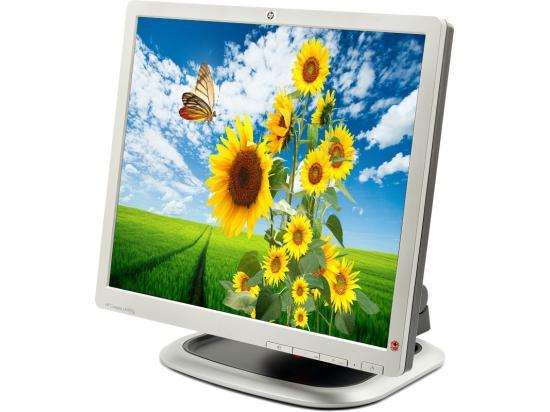 """HP LA1951g - Grade A - New Open Box - 19"""" LCD Monitor"""