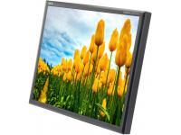 "NEC LCD1970NX MultiSync - Grade B - No Stand - 19"" LCD Monitor"