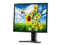 "NEC LCD1990SX - Grade C - 19"" LCD Monitor"