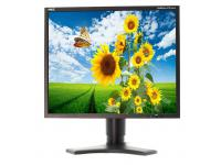"NEC LCD1990SXi - Grade B - 19"" IPS LCD Monitor"