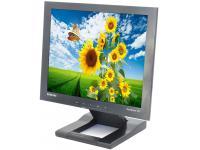 """Samsung 152t Syncmaster Grade B - 15"""" LCD Monitor"""