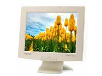 """Samsung 570VTFT SyncMaster - Grade B - 15"""" LCD Monitor"""