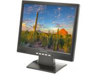 """Princeton LCD1510 - Grade B - 15""""  LCD Monitor"""