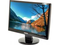 "Samsung 2243SWX SyncMaster - Grade B -  21.5"" Widescreen LCD Monitor"