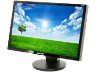 "Samsung 245BW SyncMaster 24"" Widescreen LCD Monitor  - Grade A"