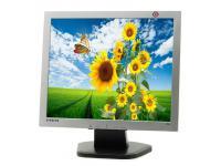 """Samsung 713v 17"""" LCD Monitor - Grade A"""