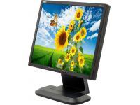 "NEC LCD1915X 19"" LCD Monitor - Grade A"