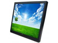 "NEC LCD17V 17"" LCD Monitor - Grade A - No Stand"