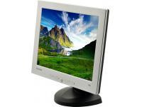 "Samsung 150s 15"" LCD Monitor - Grade C"