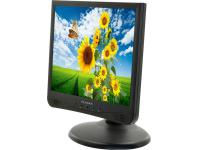 "Planar PX171M 17"" LCD Monitor - Grade A"