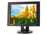"""Samsung 151V 15"""" LCD Monitor - Grade B"""