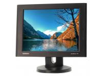 "Samsung 151C 15"" LCD Monitor - Grade B"