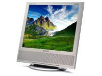 "Samsung 710MP 17"" LCD Monitor - Grade C"