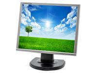 "Princeton LCD1700PD 17"" LCD Monitor - Grade A"