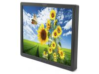"Planar PX212M-BK - Grade B - No Stand - 21"" LCD Monitor"