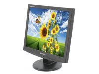 """Samsung 710VT 17"""" LCD Monitor - Grade A"""