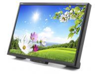 "NEC LCD225WXM Multisync - Grade C - No Stand - 22"" LCD Monitor"