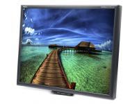 """NEC LCD2170NX - Grade B - No Stand - 21"""" LCD Monitor"""