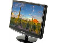 "Samsung 2033SW SyncMaster - Grade B - 20"" Widescreen LCD Monitor"