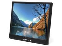 "Princeton LCD1910 - Grade C - No Stand - 19"" LCD Monitor"
