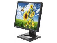 "Samsung 171N SyncMaster 17"" LCD Monitor"