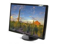 "Samsung 2243BWX Syncmaster - Grade B - 22"" Monitor LCD"