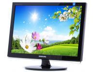 "Samsung 2253LW - Grade A - 21.6"" Widescreen LCD Monitor"