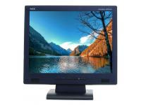 """NEC LCD51VM 15"""" LCD Monitor - Grade B"""