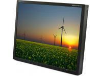 "NEC LCD2190UXp 21.3"" Touchscreen LCD Monitor  - Grade C - No Stand"