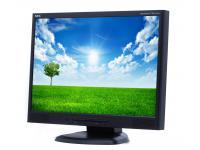 "NEC LCD223WXM 22"" Widescreen LCD Monitor - Grade A"