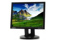 """Samsung 152N SyncMaster 15"""" LCD Monitor - Grade B - No Stand"""