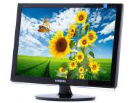 "Samsung 2253LW 21.6"" Widescreen LCD Monitor - Grade A - No Stand"